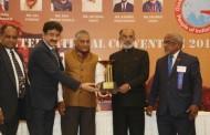 Sandeep Marwah Is Invited On The Board of GOPIO at Varanasi