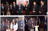Exhibition of Still Photography Inaugurated at 7th GFJN