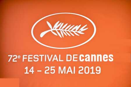 Sandeep Marwah To Visit Cannes International Festival 2019