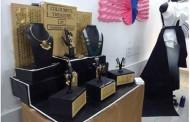 International Jewellery Designs for Sale at Marwah Studios