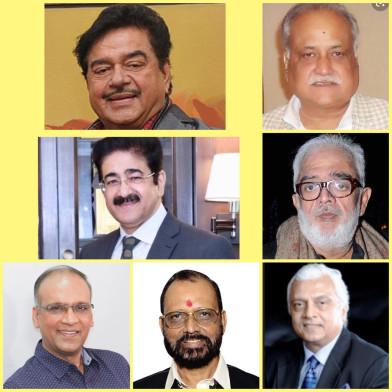 4th Edition of Hindi Cinema Samman Announced for 28th November