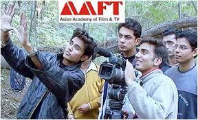 7th Global Film Festival Noida Will Showcase Films From AAFT