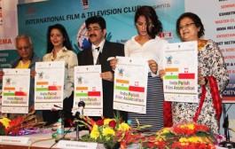 7th GFFN Paid Gratitude to Indo Polish Film Association