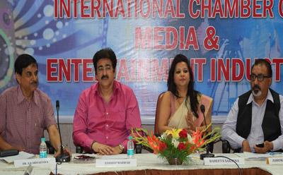 ICMEI International Media Summit on 28th August Fixed