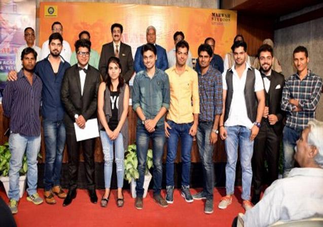Star Cast of The Film ABHIGHAT