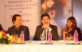 Shah Rukh Khan Is Badshah of Film Industry- Sandeep Marwah