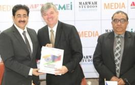 ICMEI Declared Scholarship for Czech Republic