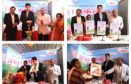 12th Branch of Apna School Inaugurated at Noida